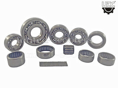 Vespa P150X LML Stella Scooter Bearing with Lay Shaft Roller kit  P1529