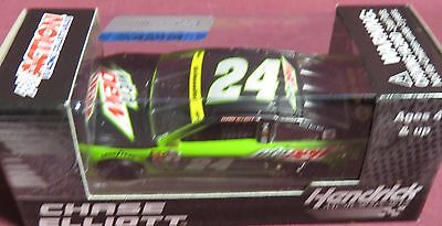 Brand  New, 1/64 Action 2016 Cup Series, #24, Mountain Dew, Chase Elliott