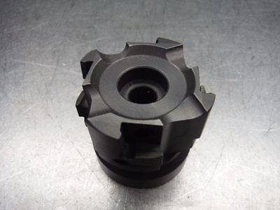"""Kennametal 2"""" Indexable Facemill 50A04RP90SP12CUFP (LOC2240)"""