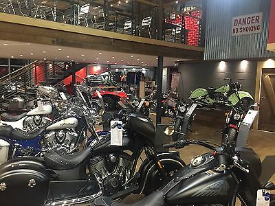 Indian Scout, Chief-Classic,springfield,vintage,chieftain,roadmaster,darkhorse