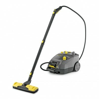 Karcher Sg 4/4 Steam Cleaner  Replacement Machine For De 4002 - Trolley Included
