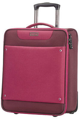 American Tourister Ocean Groove 50 Upright Suitcase BNWT