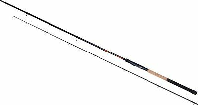 Shakespeare Sigma Specialist Feeder Fishing Rod - 10 ft - 1270385