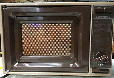 canada microwave counter ft sears appliances cu pin rca stainless countertops watts top design steel silver microwaves countertop home small