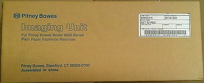PITNEY BOWES 805-6 64882310 GENUINE Imaging Unit 9600 Series Fax Machine NEW