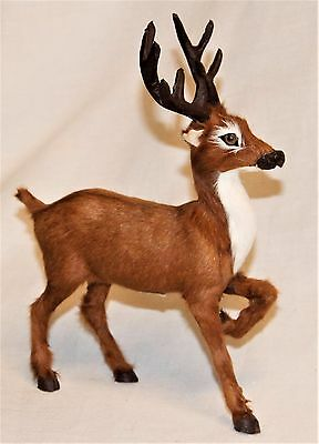 Byers Choice Reindeer Accessory -  New