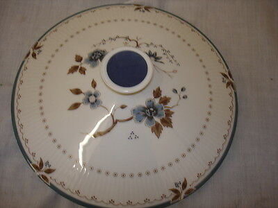 Royal Doulton Old Colony Tc 1005 Tureen Lid  Mint Condition (A)