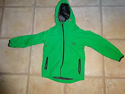 Next Shower Proof Jacket Aged 3 Years