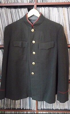 General casual jacket  USSR