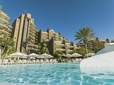 Anfi Beach Club, Gran Canaria - 1 weeks holiday 26th August-2nd Sept , sleeps 4
