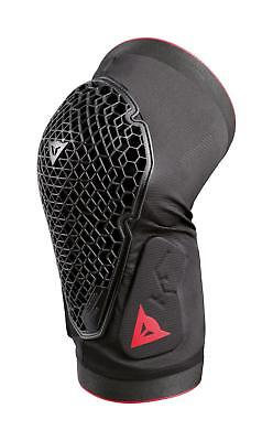 Dainese Trail Skins 2 Knee Guard | Black