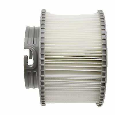 4 x Superior Quality Replacement Filter Cartridges for Mspa Hot Tubs