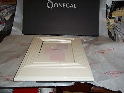 Donegal  Frame 5 x 7
