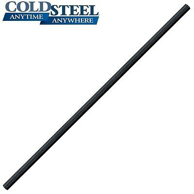 Cold Steel - TRAINING STAFF (Polypropylene) 91ES New