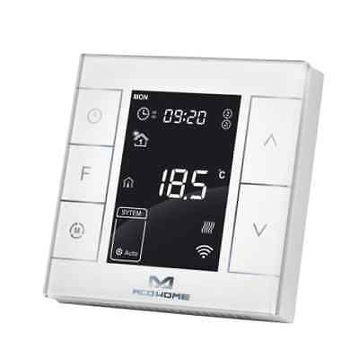 Home Automation MCO Home - Water Heating Thermostat MH7 MCO Home