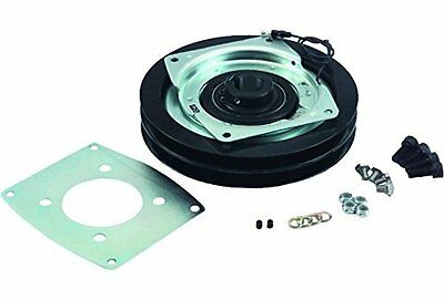 """General Pump 100687 12V Double """"A"""" Groove Clutch Adapter Kit for 47 Series Pumps"""