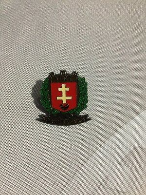 pins Jarville Affaires