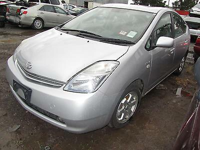 Toyota Prius Battery (Behind Seat) NHW20 Fits:10/2003-04/2009