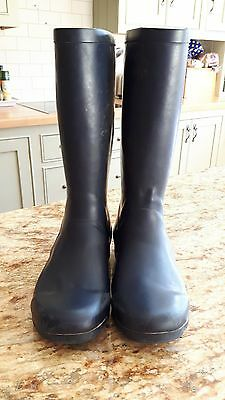 Marks and Spencers Childrens Wellies Size 2