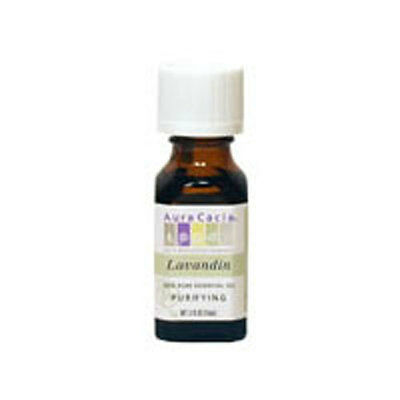 Essential Oil Lavandin (lavandula intermedia) 0.5 Fl Oz