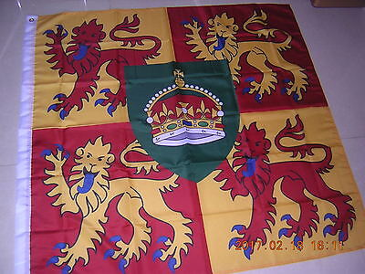 British Empire Flag Personal Flag The Prince of Wales for use in Wales Ensign