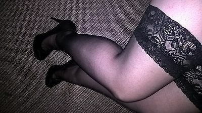 *private*stockings