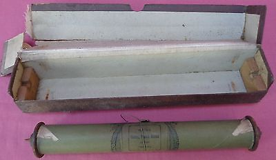 Pianola Rolls 1883 – 1902 Barn Find Philip & Page