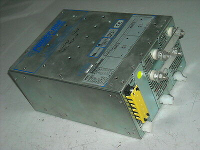 Power one 48V 32A DC Switched mode power supply SMPS