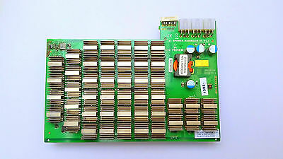 Hash board 45 v1.3 for Antminer S7