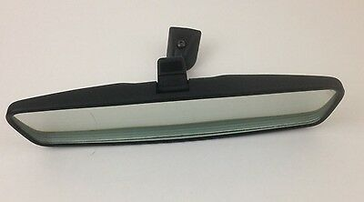 2006 Saturn Ion Rear View Mirror Donnelly 011083