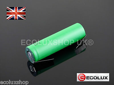 Bosch ISIO CISO PTK XEO IXO PSR 3.6v Li-Ion Replacement Rechargeable Battery UK