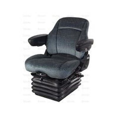 Sears Air Suspension Seat Part# S.71065