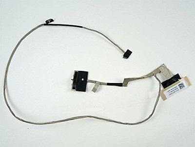 Lenovo Y50-70 Touch EDP LCD Cable