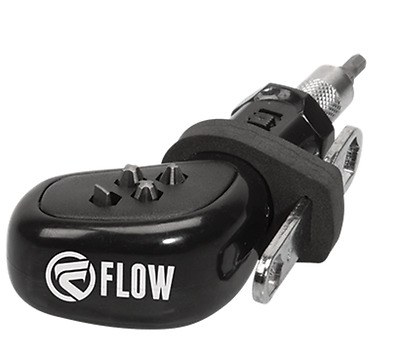 Flow Pocket Tool Snowboarding Snow Portable Accessory Free Delivery Australia