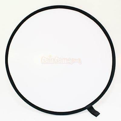 60cm 5 in 1 Light Photography Studio Multi Photo Collapsible Reflector for Nikon