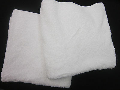 Luxury Ex Hotel Large Bath Towel, White Colour, Great Price Only £6.00