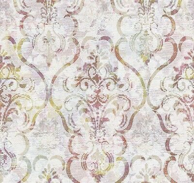 P+S Tapete - Fashion for walls 1336240 / 13362-40