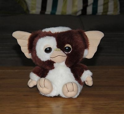 Gremlin 'Gizmo' Soft Electronic Toy