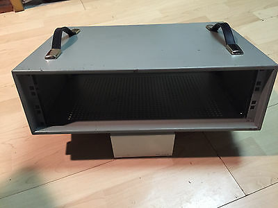 """Rackmount 19"""" 3U Spaces! Sale!! Pay 1$ + Shipping Only!"""