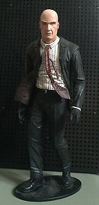 """Hitman Agent 47 Action Figure 7"""" Video Game Toy Neca Xbox PlayStation"""