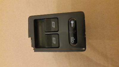 Vw Polo 6N2 Electric Window Switch