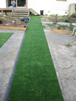 New 28m roll Artificia synthetic grass turf