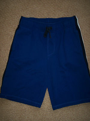 Gymboree Boys Size 10-12 Shorts