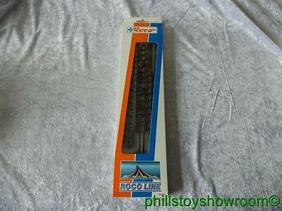 Ho Roco Line 42660 Ballast Filler Pieces New Unused Pack