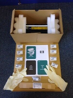 Genuine Hewlett Packard [HP] Maintenance Kit Ref Q5422-67903 BULK 108