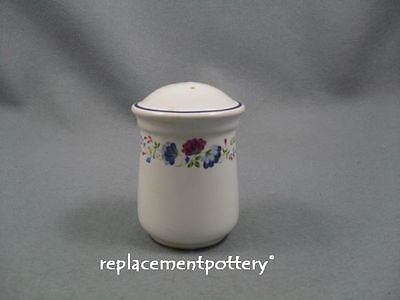 BHS Priory Pepper Pot - Large size
