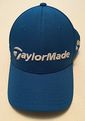 TaylorMade PSi M1 Golf Hat / Cap Adult One Size