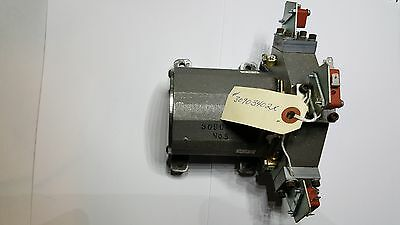Universal Instruments Corporation Complete Rotary Head Assembly # 30903402X
