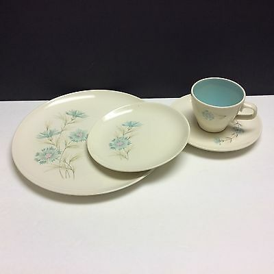Taylor Smith Taylor Boutonniere Dish Lot