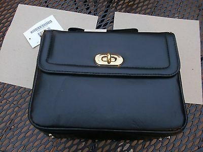 US Military Issue Woman's Handbag  - New w/ tags in Box
